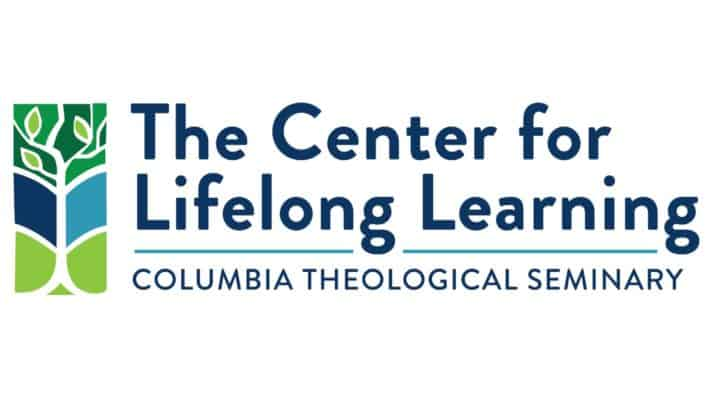 Image of Columbia Theological Seminary's Center for Lifelong Learning